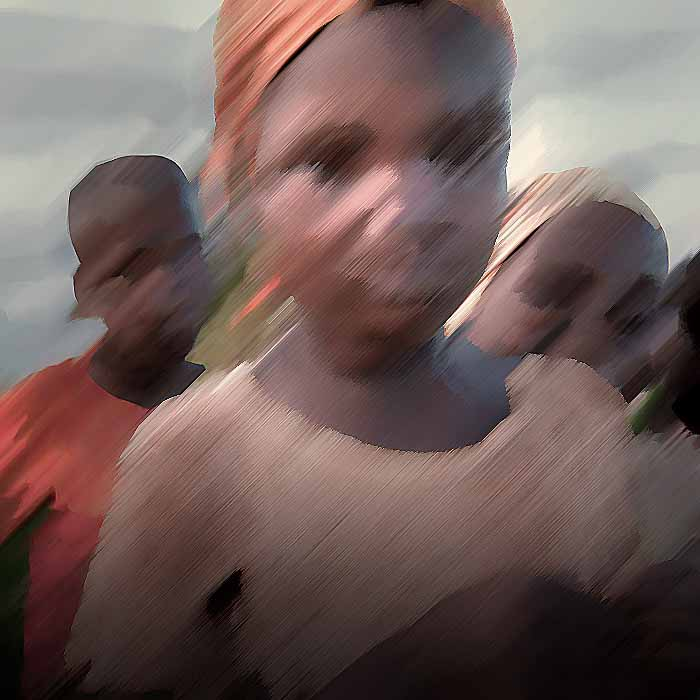 african-kids